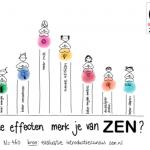 Zen.nl meditatiecursus