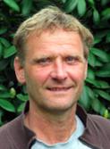 Eelco Smits | Zenleraar