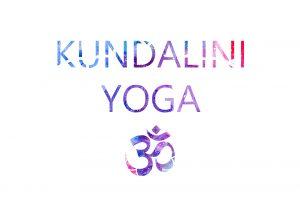 kundalini yoga Leeuwarden